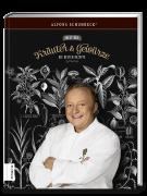 Kochbücher Starköche