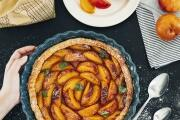 Obstkuchen-Rezepte