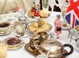 Die genüsslichen Teegewohnheiten Britanniens