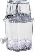cilio Ice Crusher Basic