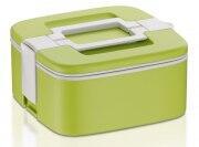 alfi Isolier-Speisegefäß foodBox in grün