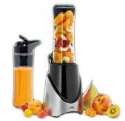Cilio Smoothie Maker