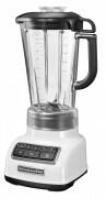 KitchenAid Blender / Standmixer