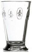 La Rochère Longdrinkglas