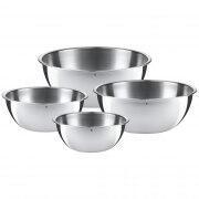 WMF Küchenschüssel-Set Gourmet