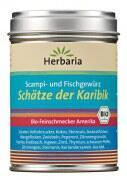 Herbaria Scampi- und Fischgewürz