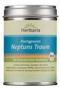 Herbaria Neptuns Traum