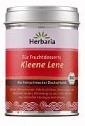 Herbaria Kleene Lene