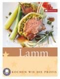 Euro-Toques: Lamm