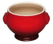 Le Creuset Suppenterrine