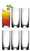 WMF Longdrinkglas