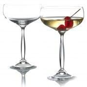 erik bagger Cocktailglas