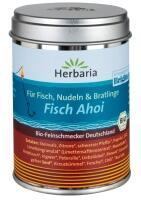 Herbaria Fisch Ahoi, Fischgewürz