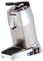 Santos Zitruspresse No. 10c Super DeLuxe