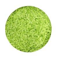 Städter Backzutat Esspapier Shreddy Grün 20 g