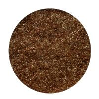 Städter Backzutat Diamond Dust Kakao Gold / Braun 90 g