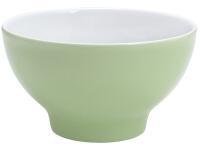 Kahla Pronto Bowl Schüssel rund in pastellgrün