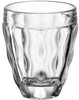 Leonardo Trinkglas BRINDISI 270 ml, 6er-Set