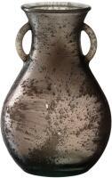 Leonardo Krugvase CASOLARE 24 cm braun