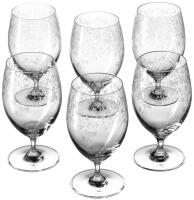 Leonardo Wasserglas CHATEAU 380 ml, 6er-Set