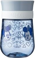 Mepal 360° trinklernbecher mio 300 ml - mickey mouse