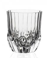 RCR Whiskyglas Adagio, 6er-Set