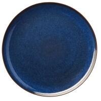 ASA Essteller Saison midnight blue, 26,5 cm
