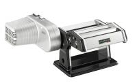 GEFU Motor für Pastamaschine