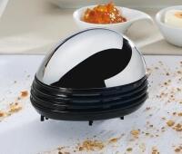 Cilio Mini-Tischsauger