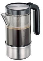 cilio Kaffeebereiter Perfetto, 4 Tassen