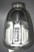 alfi Isolierglas mit Dichtungsring für Isolierkanne Gusto ab 2018, 1,5 l