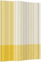 Geschirrtuch Zoom von Meyer-Mayor, gelb