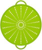 Emsa Spritzschutz Smart Kitchen in hellgrün