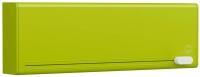 Emsa Folienschneider Smart in grün