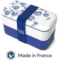 Monbento MB Original Bento-Box, Porzellan