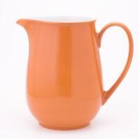 Kahla Pronto Krug 1,30 l in orange