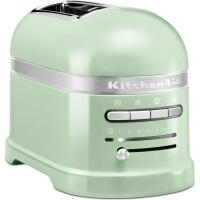 KitchenAid Toaster ARTISAN 2-Scheiben in pistazie