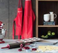 KitchenAid Family  Set, 13-teilig