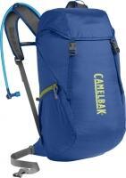 Camelbak Wende-Rucksack Arete 22 in blau