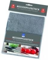 Felix Zepter Messerpflegetuch