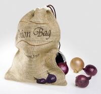 GSD Aufbewahrungsbeutel für Zwiebeln