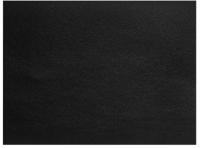 Lacor Tischset Cos, rechteckig