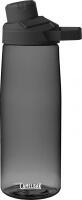 Camelbak Trinkflasche Chute Mag mit Magnet-Verschluss, 750 ml in charcoal