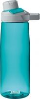 Camelbak Trinkflasche Chute Mag mit Magnet-Verschluss, 750 ml in seaglass