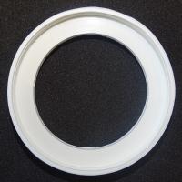 alfi Dichtungsring für Isolierkannen Opal 2,0 l