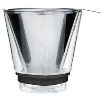 Zassenhaus Filter für Kaffeezubereiter Coffee Drip