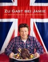 Jamie Oliver: Zu Gast bei Jamie