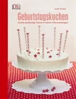Wecker A.: Geburtstagskuchen