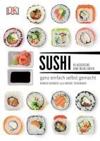Takemura H. / Barber K.: Sushi