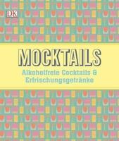 Khanna Vikas: Mocktails